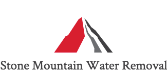 Stone Mountain Water Removal Pros